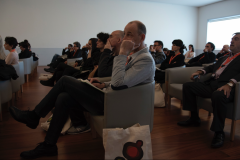 TECHNARTE-CONFERENCE-BILBAO-2018-02