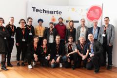TECHNARTE-CONFERENCE-BILBAO-2018-03