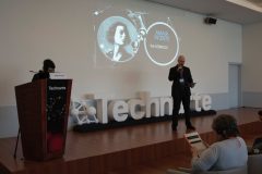 TECHNARTE-CONFERENCE-BILBAO-2018-04