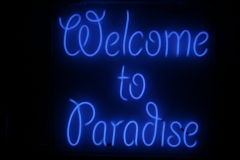 WELCOME-TO-PARADISE-01